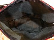 ダイヤモンドデザインバッグ6-写真3