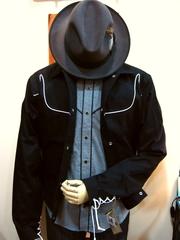 Black Joseph-写真6