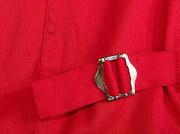 Red Joseph-写真5