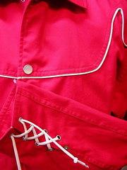 Red Joseph-写真3