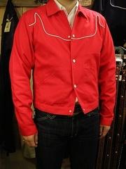 Red Joseph-写真6