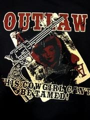OUTLAW-写真2