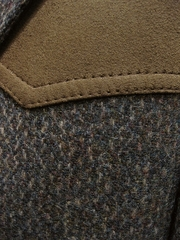 ペンドルトン カントリージャケット-写真4
